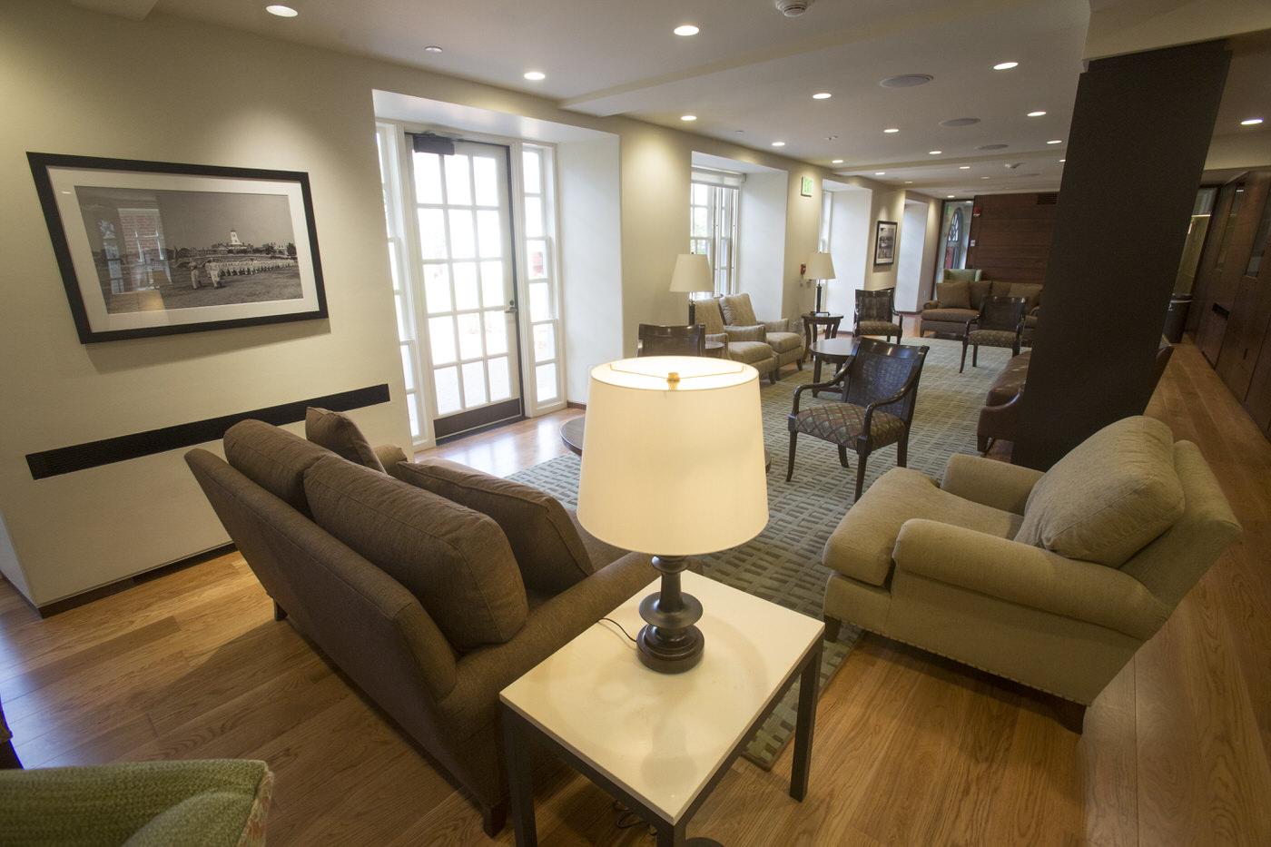 dunster-lounge