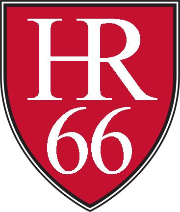 hr66-shield