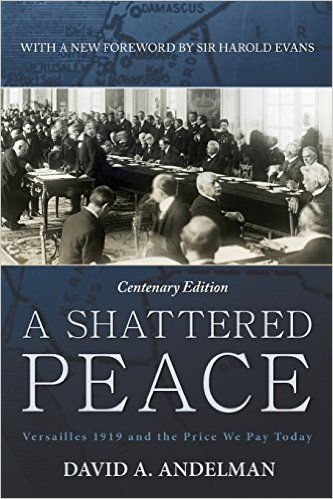 book-andelman-shattered-peace