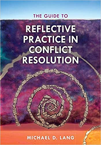 lang-reflectivepractice