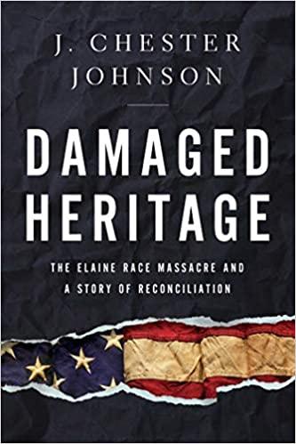 johnson-damagedheritage