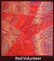 Larzelere - Red Volunteer