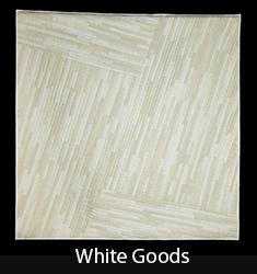 Larzelere - White Goods