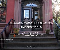 impalements-video-slate-crop